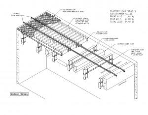 Airway Platform-GA1 (2)